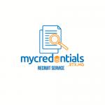 Enquire About Our Job Application/CV Distibution Service
