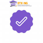 Credentials Verification Services – Nigeria