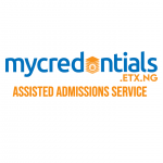 Enquire About Our School Search and Assisted Applications