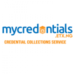 Academic Certificate Collection Services.