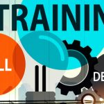 Training Course Search Service
