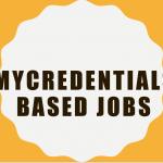 Jobs: Marketing Executive @leadway.com