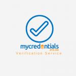 Enquire About Our Self Verification Service