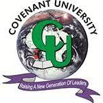 GET ASSISTED ADMISSION APPLICATION SERVICES FOR COVENANT UNIVERSITY