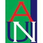 American University Of Nigeria Credentials Checks, in Nigeria.