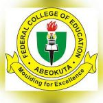 Verify Degree Certificate and Other Academic Document Issued by the Federal College of Education, Abeokuta