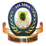 How to Verify Degree Certificate and other Academic Credentials Issued by the Federal College Of Education, Zaria