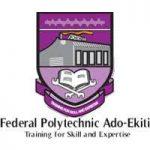 Federal Polytechnic Ado Ekiti Academic Credentials Verification Process.