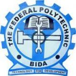 Get Academic Credentials Verified from the Federal Polytechnic Bida.