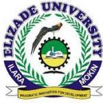 Degree Certificates and Other Academic Credentials Verification Procedure for Elizade University.