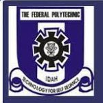 Verifying Degree Certificates and Other Academic Credentials from Federal Polytechnic Idah in Nigeria.