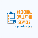 Foreign Degree Verification and Evaluation for Credential Holder