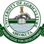 SUPPORT FOR YOUR FEDERAL UNIVERSITY OF AGRICULTURE ABEOKUTA POSTGRADUATE APPLICATIONS