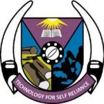 GET HELP APPLYING TO FEDERAL UNIVERSITY OF TECHNOLOGY AKURE