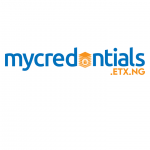 Full List of Services – MyCredentials Arena