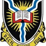 ASSISTED ADMISSION APPLICATION FOR POSTGRADUATE STUDIES INTO UNIVERSITY OF IBADAN