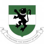 SUPPORT FOR YOUR UNIVERSITY OF NIGERIA POSTGRADUATE APPLICATIONS