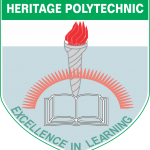 Degree Certificate Verification process for Heritage Polytechnic.