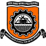 How to Verify Degree Certificate and other Academic Credentials Issued by Ken Saro-Wiwa Polytechnic.