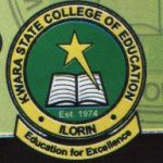 Kwara State College Of Education Credentials Verification Process.