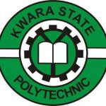 Get Academic Credentials Verified from Kwara State Polytechnic.
