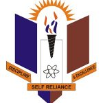 Degree Certificates and Other Academic Credentials Verification Procedure for Nnamdi Azikiwe University.