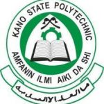 Procedure for Authentication of Academic Documents Issued by Kano State Polytechnic.