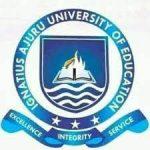 Ignatius Ajuru University Of Education Certificate and other Academic Credentials Verification Procedure.