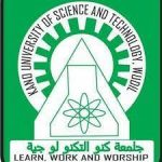 Verify Degree Certificate and Other Academic Document Issued by Kano State University of Science and Technology.