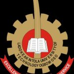 Verifying Degree Certificates and Other Academic Credentials from Ladoke Akintola University Of Technology.