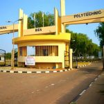 Federal Polytechnic Bida (BIDAPOLY) Matriculates 3,500 Students for 2020/2021 Academic Session