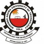 Modibbo Adama University of Technology (MAUTECH) Resumption Date for 2020/2021 Academic Session