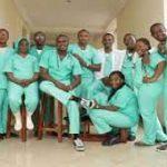 Delta State Schools of Nursing Basic Nursing Programme Admission Form for 2021/2022 Academic Session
