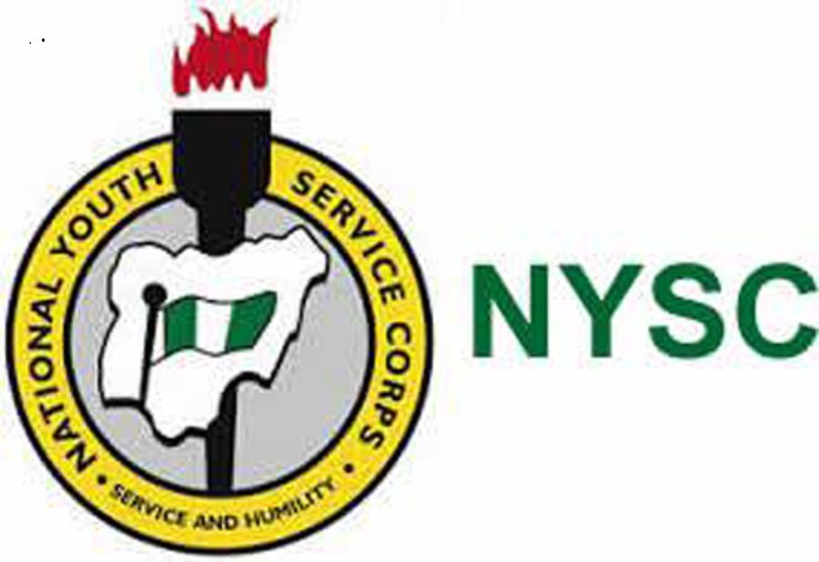 Minister Lauds NYSC's Corps Deployment Policy - MyCredentials Arena