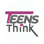 Pupils shine at Teensthink National essay contest.