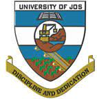 Group seeks woman VC for UNIJOS
