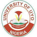 Varsity partners UNIUYO for development.
