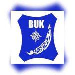 Bayero University Kano (BUK) Cut Off Marks For 2021/2022 Admission Exercise