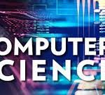 Prospects of computer science