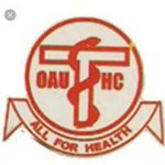 Obafemi Awolowo University Teaching Hospitals Complex (OAUTHC) Schools of Nursing Entrance Exam Result for 2021/2022 Session