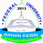 Federal University Birnin Kebbi (FUBK) Resumption Date for 2020/2021 Academic Session