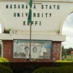 Nasarawa State University Keffi (NSUK) Academic Calendar for 2020/2021 Academic Session