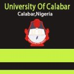 University Of Calabar (UNICAL) 43rd Matriculation Ceremony Schedule for 2020/2021 Newly Admitted Students